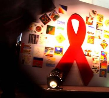 Ασθενής με HIV θεραπεύτηκε από τον ιό μέσω μεταμόσχευσης βλαστικών κυττάρων