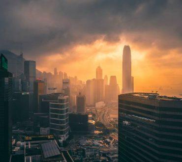 Έκθεση ΟΗΕ: Η ρύπανση ευθύνεται για το 25% των θανάτων παγκοσμίως
