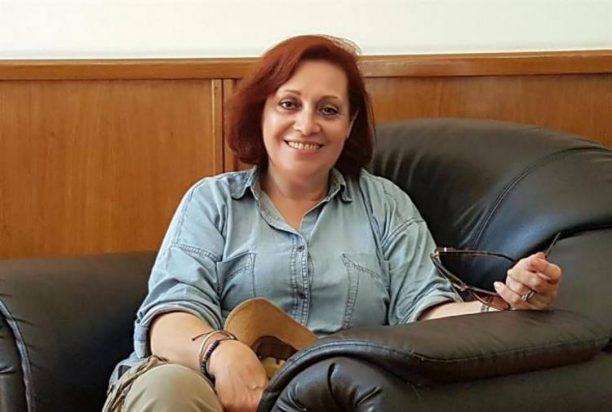 Ελληνίδα αρχαιολόγος βρίσκεται στα χαμένα χνάρια του τάφου του Μ. Αλεξάνδρου