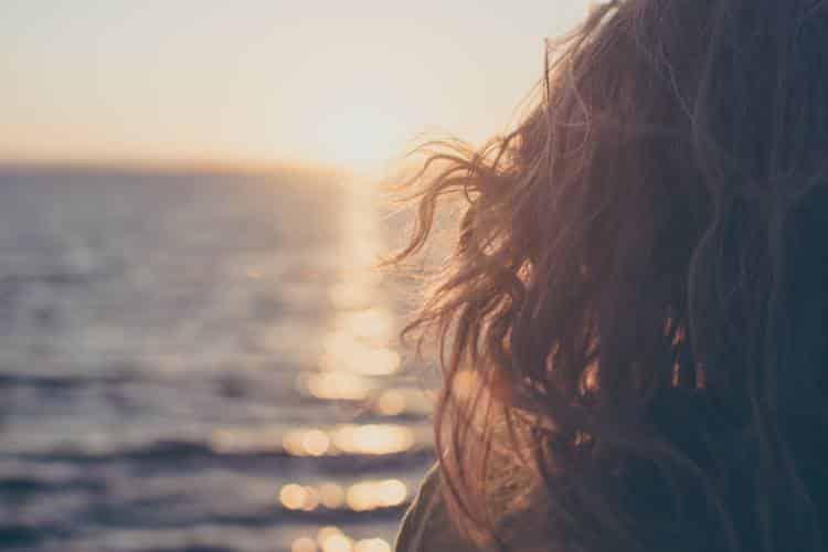 «Τι θα μπορούσε να γίνει;»: Οι εναλλακτικές λύσεις μας βοηθούν να αποφεύγουμε ψυχικά τραύματα
