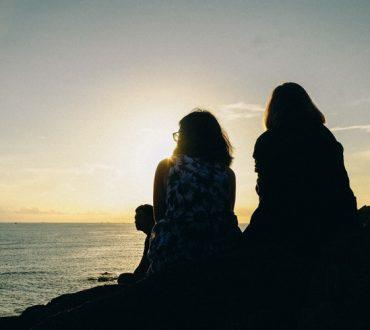 Κατάθλιψη: Η ενημέρωση και ευαισθητοποίηση «σώζει» τους αγαπημένους μας ανθρώπους