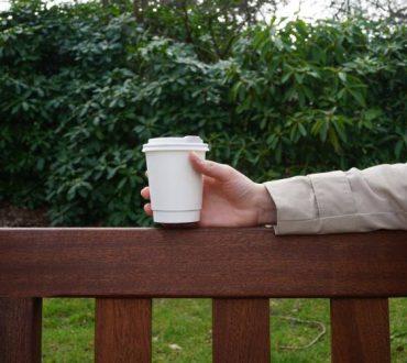 4 μύθοι για την ανακύκλωση πλαστικών που καταρρίπτονται