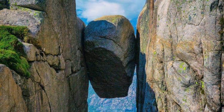 Νορβηγία: Η νεραϊδοχώρα με τα αμέτρητα παραμυθένια φιόρδ (Φωτογραφίες)
