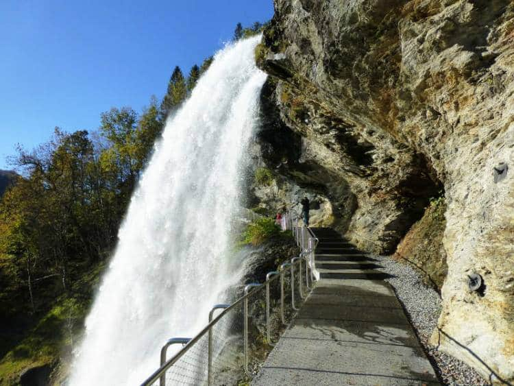 Νορβηγία: Η χώρα με τα αμέτρητα παραμυθένια φιόρδ (Φωτογραφίες)
