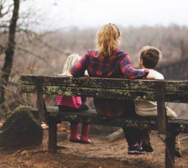 Πώς μπορούμε να ζητήσουμε κάτι από τα παιδιά χωρίς να το απαιτήσουμε