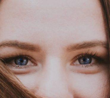 Πώς μπορούμε να προστατεύσουμε την όρασή μας με φυσικούς τρόπους
