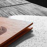 Τρίκαλα: Άνοιξε το πρώτο καφέ με κατάλογο σε γραφή Μπράιγ