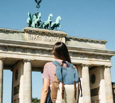 Βερολίνο: Η Παγκόσμια Ημέρα Γυναίκας γίνεται από φέτος επίσημη αργία