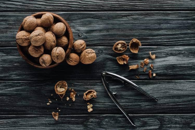 10 υγιεινά σνακ που είναι κατάλληλα για διαβητικούς
