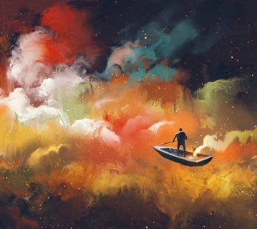 14 διδαχές που μας συντροφεύουν στο ταξίδι της ζωής