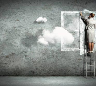 3 δύσκολες συναισθηματικές καταστάσεις που αξίζει να μάθεις να διαχειρίζεσαι
