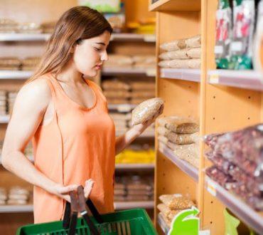 3 πράγματα που αξίζει να προσέχουμε όταν διαβάζουμε τις διατροφικές ετικέτες