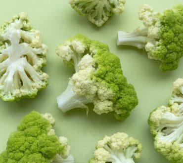 5 λαχανικά που μας ωφελούν περισσότερο όταν είναι μαγειρεμένα