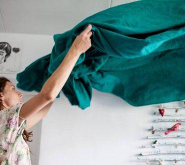 Αλλεργίες: Πώς να καθαρίσουμε το σπίτι μας για να μειώσουμε τους κινδύνους
