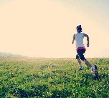 Αλτσχάιμερ: Η τακτική άσκηση μειώνει την πιθανότητα εμφάνισης της νόσου κατά 50%