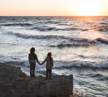 Από πού πηγάζουν οι πεποιθήσεις που επηρεάζουν τις σχέσεις μας