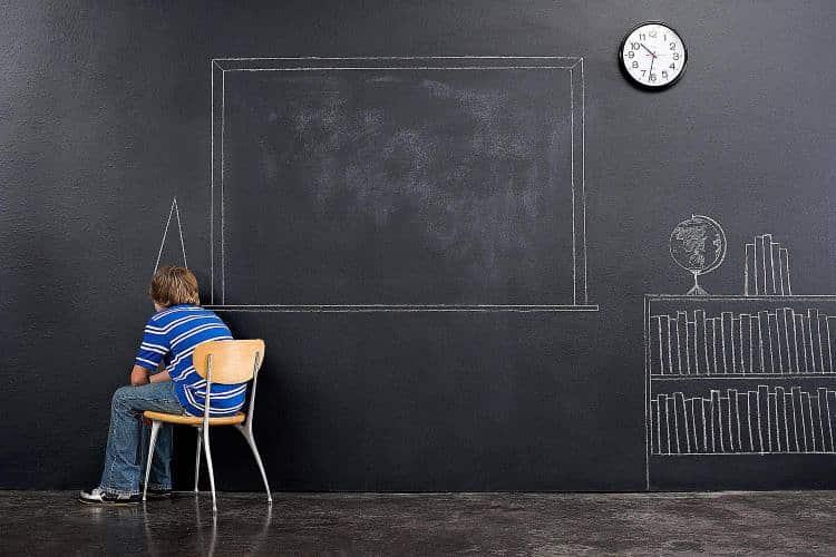 Αυτοεκπληρούμενες προφητείες: 6 τρόποι με τους οποίους τις ενισχύουν οι γονείς με τη συμπεριφορά τους