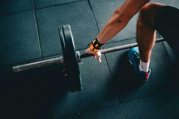 Η αυξημένη μυϊκή δύναμη χαρίζει περισσότερα χρόνια ζωής, σύμφωνα με έρευνα