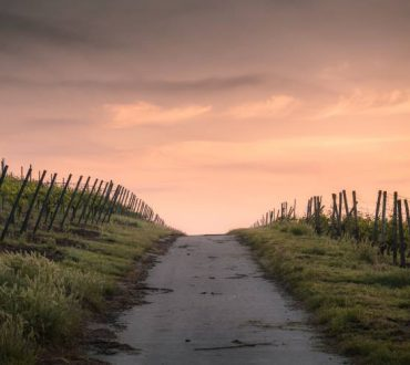 Ο δρόμος προς την αυθεντική ζωή περνά μέσα από την καρδιά