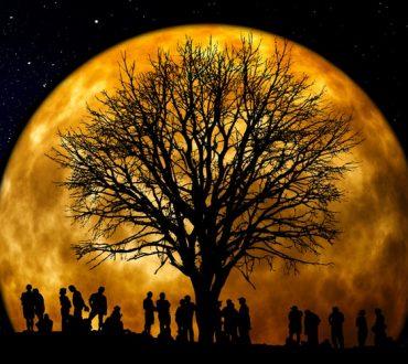 Η Ελλάδα θα «πατήσει» στο φεγγάρι το 2022