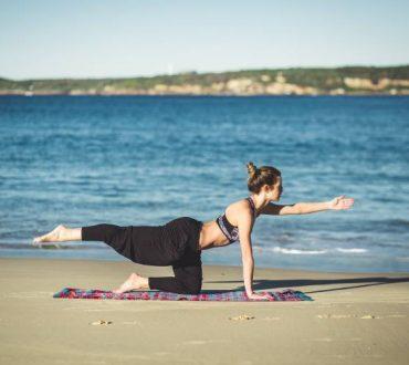 Έλληνας επιστήμονας δείχνει ότι η άσκηση αντιστρέφει τις βλαβερές επιδράσεις της καθιστικής ζωής