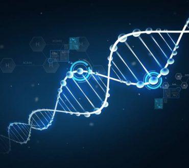 Η επιστήμη σύντομα θα εντοπίζει τη συγκεκριμένη αιτία του καρκίνου μέσα από το «μαύρο κουτί» του