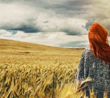 Γιατί προτιμάμε να πληγωνόμαστε από το να αλλάζουμε;