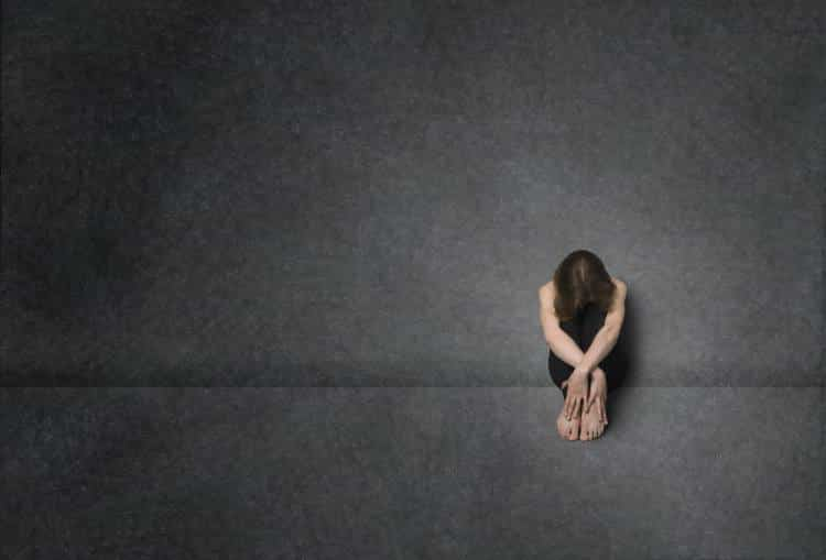 Όταν η ψυχή μας υποφέρει, το σώμα μας νοσεί