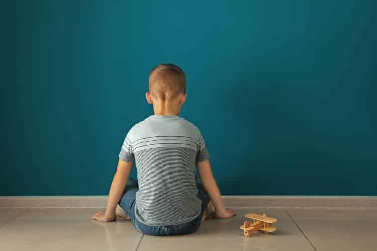 Παγκόσμια Ημέρα Αυτισμού: Όλα είναι δυνατά