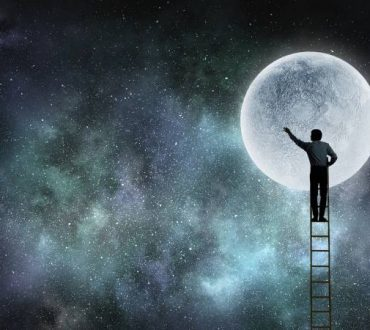 Πόσο σημαντικό είναι να έχουμε όνειρα και όραμα για τη ζωή μας;