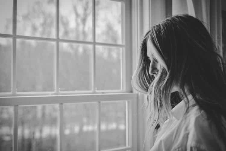 Πώς το πένθος επηρεάζει το ανοσοποιητικό μας σύστημα