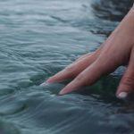 Ταπεινότητα δεν σημαίνει να έχεις μικρή ιδέα για τον εαυτό σου, αλλά να ασχολείσαι με αυτόν λιγότερο