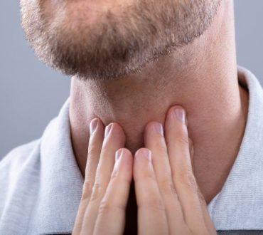 Θυρεοειδίτιδα Χασιμότο: 7 σημάδια που χρειάζεται να προσέχουμε
