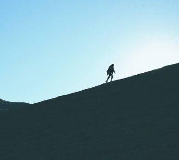 20 επώδυνα βήματα που χρειάζεται να κάνουμε για να εξελιχθούμε
