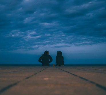 6 περιπτώσεις που αξίζει να δώσουμε μια δεύτερη ευκαιρία στη σχέση μας