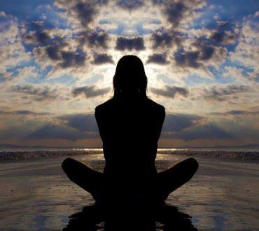 6 σοφές παραβολές για την αυτογνωσία