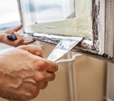 8 αντικείμενα του σπιτιού που χρειάζεται να αντικαθιστούμε και πότε