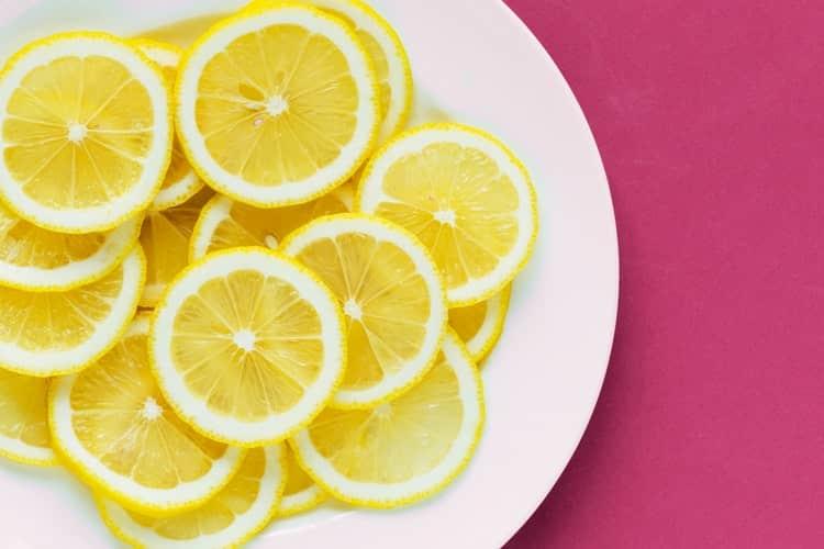 8 τροφές που μας βοηθούν να επαναφέρουμε το κανονικό μας βάρος