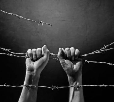 Η αδικία πληγώνει, αλλά μας βοηθά να χτίσουμε ψυχική ανθεκτικότητα