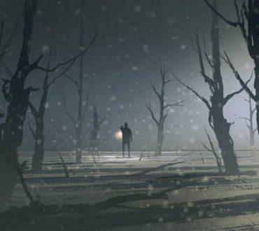 Carl Jung: «Αυτός που δεν γνωρίζει τη σκιά του, συναντά τη μοίρα του»