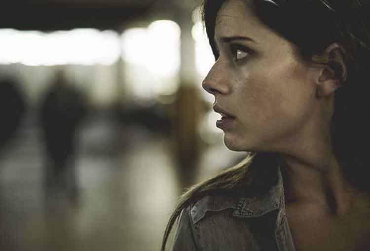 Διαταραχές της Προσωπικότητας: Παρανοειδής διαταραχή της προσωπικότητας