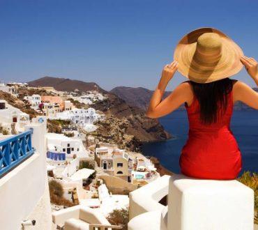 Η Ελλάδα ψηφίστηκε ως η ομορφότερη χώρα παγκοσμίως για το 2019