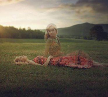 Επιστήμονες ισχυρίζονται ότι η συνείδηση συνεχίζει να υπάρχει και μετά το θάνατό μας