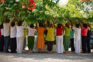 Εναλλακτικές Διακοπές με Μαθήματα Θαυμάτων – Ειδική προσφορά καλοκαιριού