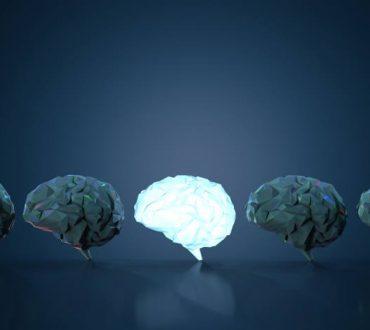 ΗΠΑ: Επιστήμονες εφηύραν συσκευή που μετατρέπει τις σκέψεις σε ομιλία