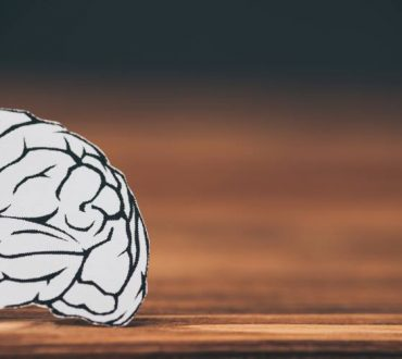 Νόσος Αλτσχάιμερ: Μπορούμε να προλάβουμε την γνωστική εξασθένηση;