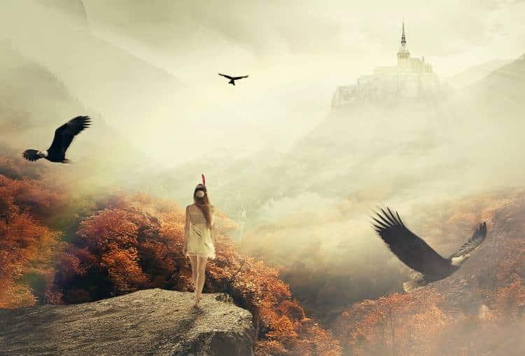 Όλοι έχουμε τη δύναμη να επαναπρογραμματίσουμε τον υποσυνείδητο νου μας