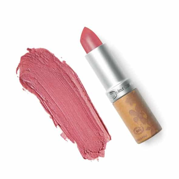 Organic Make Up: Οργανικές λύσεις για το μακιγιάζ σας με βιολογικά συστατικά!