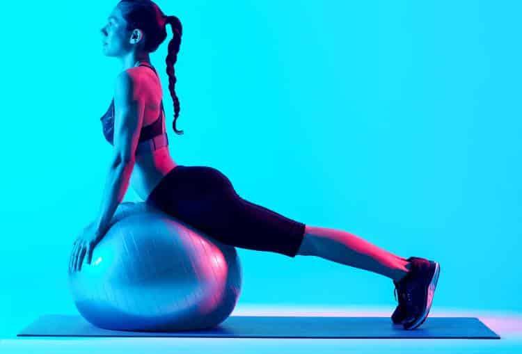Ποια είδη άσκησης μειώνουν την κυτταρίτιδα