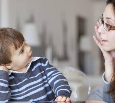 4 πράγματα που τα παιδιά εύχονται να γνώριζαν οι γονείς τους